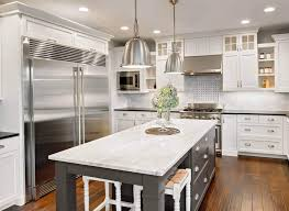 Kitchen Backsplash Installation Cost Mesmerizing 48 Subway Tile Cost Subway Tile Backsplash Cost Subway Tile