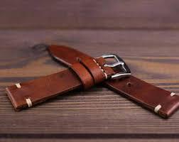 <b>22mm watch strap</b> | Etsy