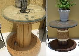 easy to make furniture ideas. diy garden ideas easy to make furniture l