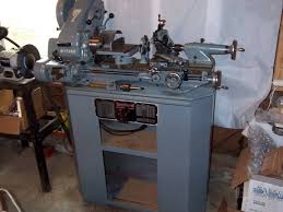 wood lathe for sale craigslist. too small for your use but i have a lot of fun with it- 1950\u0027s era english piece - myford super 7 shown in action making instrument bezels my 1986 wood lathe sale craigslist