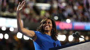 Obama Resume A Timeline Of Michelle Obama Saying She'll Never Run For Office 76