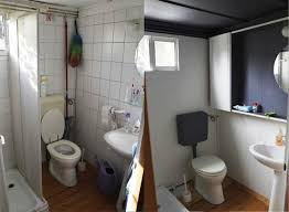 Small Bathroom Makeover Ideas RacetotopCom - Small bathroom makeovers