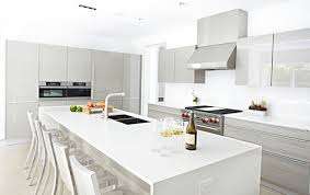 modern kitchen cabinet without handle. Modern Kitchen Cabinet Without Handle L