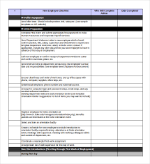 tax preparation checklist excel you should only use an excel onboarding checklist template when