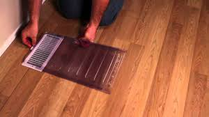 air conditioning floor vents. air conditioning floor vents .