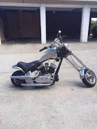 new and used motorcycles for sale offerup