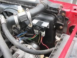 89 gti fan wiring diagram neptune apex wiring diagram wiring revotec fan wiring diagram cj jeep starter solenoid wiring jeep cj starter wiring wiring Revotec Fan Wiring Diagram