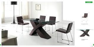destin furniture art van clearance dining tables 5 piece gathering set art van clearance center near