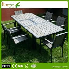 wilson fisher patio furniture fisher patio furniture fisher patio furniture patio design ideas wilson fisher patio