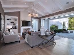 home ceiling lighting ideas. Futuristic Living Room Ceiling Lighting Ideas Set Home