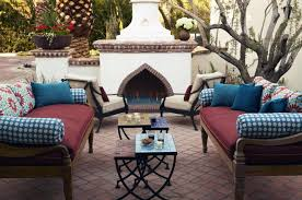 moroccan outdoor furniture. Moroccan Outdoor Furniture N