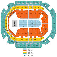 Aa Center Dallas Seating Chart Eagles Dallas Tickets Eagles American Airlines Center Tx
