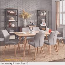 kitchen table chairs affordable dining chair with casters unique french country kitchen tables fresh