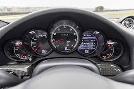 porsche 911 turbo 2016. porsche 911 turbo s 2016