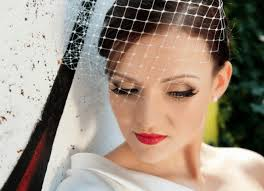 top 10 beauty tips for brides from ef creative studios