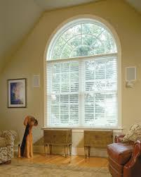 Living Room Blinds Cellular Blinds Archives Blindsmaxcom