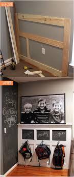 Kitchen Entryway 25 Best Entryway Decor Trending Ideas On Pinterest Foyer Ideas