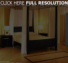 Oak Effect Bedroom Furniture Bedroom Furniture Columbus Ohio Home And Interior