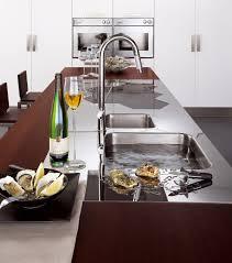 When To Kitchen Appliances Kitchen Inspiring Modern Kitchen Design With Hhgregg Appliance