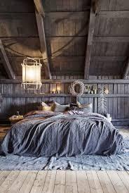 Attic Bedroom Design Ideas Custom 48 Cool Attic Bedroom Design Ideas Shelterness