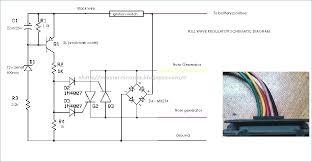 4 wire voltage regulator wiring diagram info ford external inspiring 4 wire ford voltage regulator wiring diagram 8n