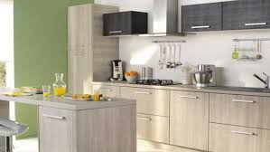 Jcpenney Kitchen Furniture Jcpenney Kitchen Curtains In White Bed Bath And Beyond Living