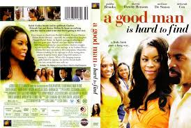a good man is hard to movie google search black cinema  essay on a good man is hard to a good man photos a good man images ravepad the place to rave