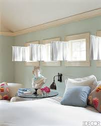 Great Charming Curtains For Small Bedroom Windows Decor With Best 25 Small Window  Treatments Ideas On Home Decor Window