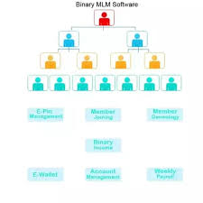 Which Plan Is Best For Mlm Quora