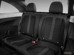 volkswagen beetle 2014 interior. 2014 volkswagen beetle interior photos l