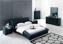 Queen Bedroom Furniture Sets Under 500 Queen Size Bedroom Sets Under 500 Best Bedroom Ideas 2017