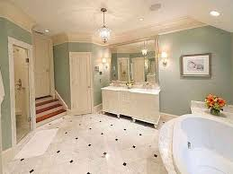 chandelier bathroom lighting. master bathroom lighting chandelier