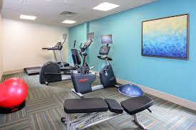 holiday inn express suites raleigh durham airport at rtp 79 1 1 5 updated 2019 s hotel reviews nc tripadvisor