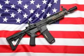 Image result for ar15
