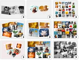 How To Create A Photo Collage Without Downloading Any