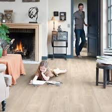 We Canu0027t Get Over How Well Captured Each Saw Cut Is Replicated In This · Laminate  FlooringLiving ...