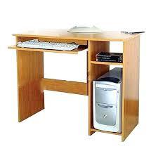 ikea fredrik desk computer desk top computer desk dimensions computer desk ikea fredrik desk without top