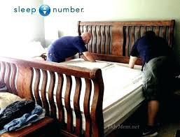 Sleep Number Bed Remote Sleep Number Adjustable Bed Sleep Number Bed ...