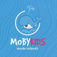 <b>Moby Kids</b> - São Paulo, Brazil | Facebook