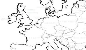 Map Of The World Coloring Page World Coloring Pages Map Of The Page