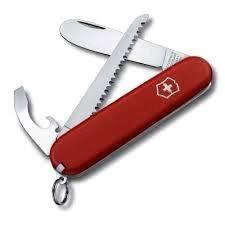 <b>Нож перочинный Victorinox MY</b> FIRST VICTORINOX 2.2373 купить ...