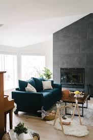 home living room designs. When My Husband And I Purchased Our Ravine House Just Over A Year Ago, We Saw It As Both An Incredible Opportunity Ton Of Work. Home Living Room Designs E
