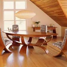 unique dining room furniture. Marvellous Design Unique Dining Table Nice Decoration Tables Stylish Wood Room Furniture U