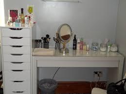corner makeup vanity table for small bedroom 16 creative ideas of corner makeup vanity