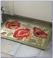 bathroom rug set without rubber backing bathroom rugs without rubber backing large absorbent