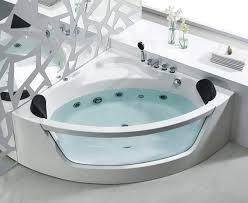 jacuzzi whirlpool baths fantastic spa baths gallery bathroom with bathtub ideas gigasil