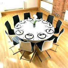 lofty design large round dining table seats 12 extra tables seating astonishing room 10