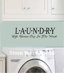 Small Picture Laundry Room Decor Promotion Shop for Promotional Laundry Room