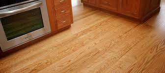 our flooring comes in two standard widths 2¼ and 3¼ we will custom make any size you wish up to 5¼ it can be made in any species you desire