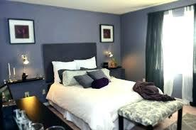 Nice Blue Color Palette For Bedroom Gray Bedroom Color Palette Bedroom Color  Grey Large Size Of Bedroom